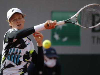 Sinner-Pospisil, Finale ATP Sofia 2020: programma, orario, tv, streaming
