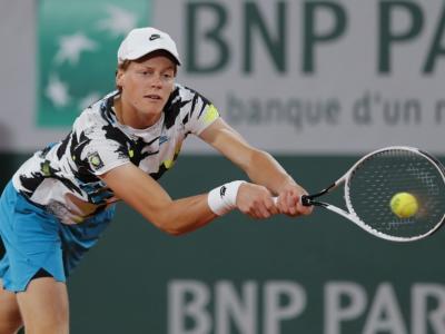 Roland Garros 2020, gli italiani in campo oggi: orari, tv, ordine di gioco, programma 2 ottobre