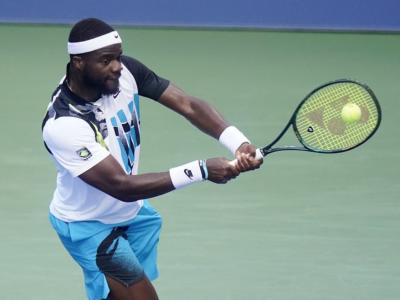 Tennis, ATP Nur-Sultan 2020: bene Tiafoe, Albot, Paul e Verdasco. Subito fuori Travaglia