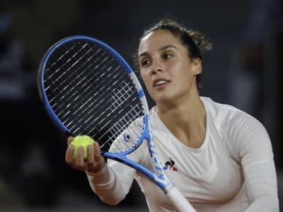 LIVE Trevisan-Sakkari 1-6 7-6 (6) 6-3, Roland Garros 2020 in DIRETTA: l'azzurra conquista gli ottavi di finale a Parigi!