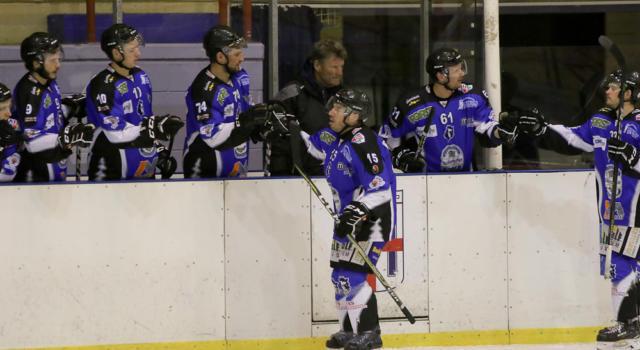 Hockey ghiaccio, Alps League 2021: Vipiteno cade in casa del Bregenzerwald, secondo ko di fila