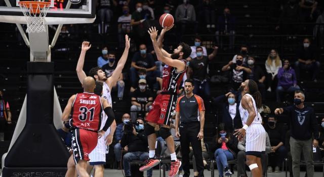 Olimpia Milano-Panathinaikos oggi: orario, tv, programma, streaming Eurolega basket