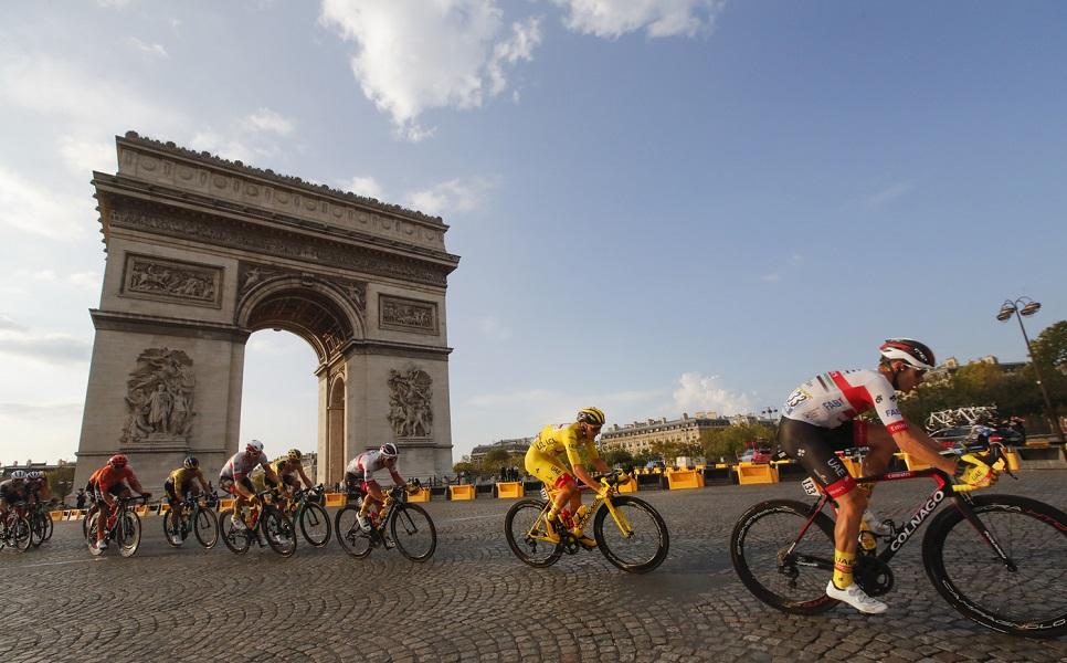 Tour de France 2021, le anticipazioni del percorso. Ci sarà il Mont Ventoux. Più km a cronometro