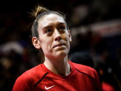 Basket, WNBA 2020: Seattle Storm, vittoria netta nella finale con le Las Vegas Aces. Breanna Stewart MVP