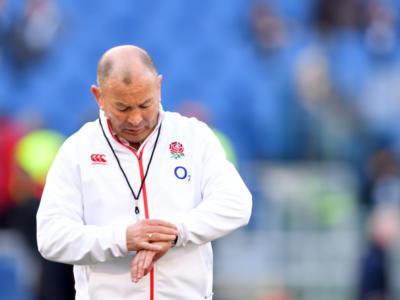 Rugby, Sei Nazioni 2020: l'Inghilterra ai raggi X, tanti giovani per l'Italia