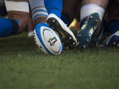 LIVE Irlanda-Italia 43-10, Sei Nazioni rugby in DIRETTA: anche Sexton va in meta senza problemi