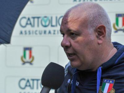 Rugby femminile, Sei Nazioni: l'Italia spreca troppo, l'Irlanda ringrazia e vince