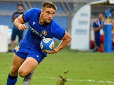 LIVE Italia-Inghilterra 5-34, Sei Nazioni rugby 2020 in DIRETTA: l'Inghilterra conquista il bonus e sogna il titolo