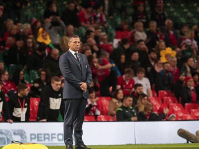 Rugby, Sei Nazioni: l'Italia in Irlanda alla ricerca della vittoria perduta