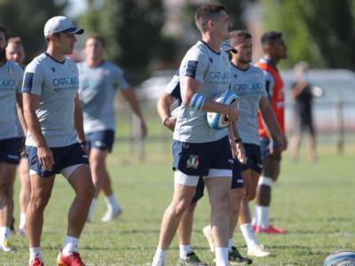 Rugby, Sei Nazioni 2020: i convocati dell'Italia ai raggi X per l'Irlanda. Tra novità e ritorni