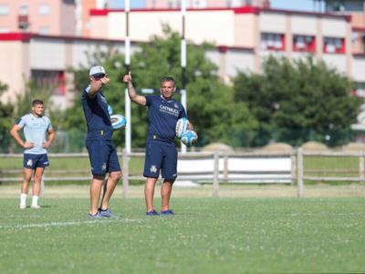 Rugby, Italia: Franco Smith annuncia gli azzurri per il Sei Nazioni