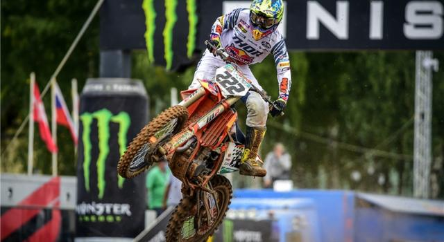 Motocross oggi, GP Fiandre 2020 MXGP: orari, tv, programma, streaming con Antonio Cairoli