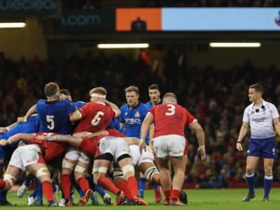 Rugby, torna il Sei Nazioni! Dove eravamo rimasti? Grande incertezza per il titolo. Italia fanalino di coda