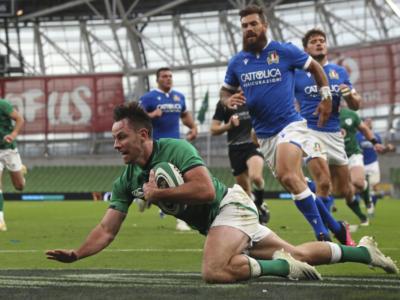 Rugby, Sei Nazioni 2020: gli scenari dell'ultima giornata e cosa succede in caso di arrivo a pari punti