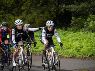 Ciclismo, Liegi-Bastogne-Liegi femminile: favoloso successo di Elizabeth Deignan. Soraya Paladin 15ma è la migliore azzurra