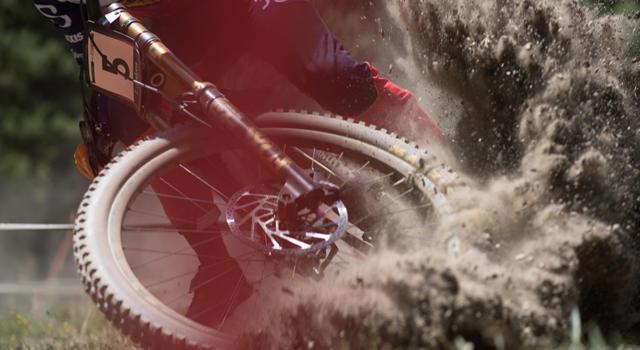Mountain bike oggi, Mondiali 2020: orari, tv, programma, streaming, italiani in gara (11 ottobre)