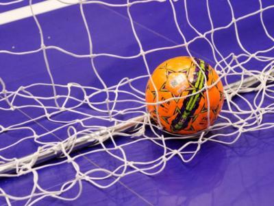 Calcio a 5, l'Italservice Pesaro in Finale batte Eboli 5-3 e conquista la Coppa Italia 2021