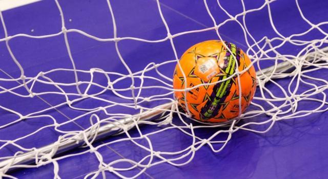 Calcio a 5, Serie A 2020-2021: l'Acque&Sapone suona la settima sinfonia, vince Eboli nel nono turno della regular season