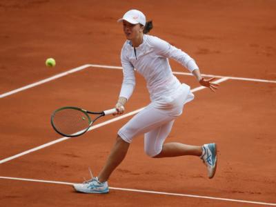 Roland Garros 2020: Swiatek-Kenin, una finale a sorpresa. Parigi avrà un'inedita regina