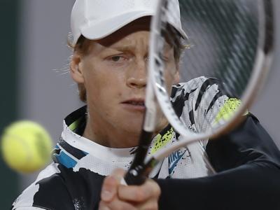 Tennis, ATP Colonia II 2020: il ritorno di Jannik Sinner dopo i problemi intestinali. L'azzurro vuol continuare la crescita