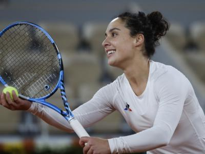 Tennis, Ranking WTA (9 novembre 2020): top ten immobili, Martina Trevisan perde una posizione