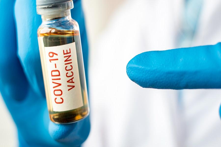 Von der Leyen, domani contratto con Moderna per i vaccini