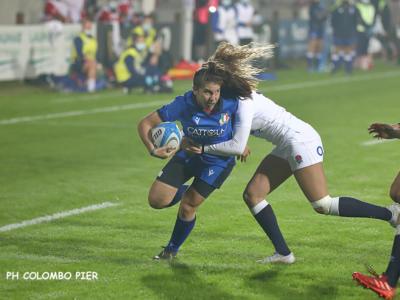 Rugby femminile, Sei Nazioni 2020: definitivamente cancellate le tre partite rimanenti