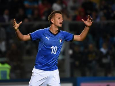 Calcio, Qualificazioni Europei U21 2021: l'Italia cala il poker a domicilio al Lussemburgo e centra il pass