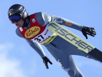 Combinata nordica, Yamamoto si aggiudica il segmento di salto a Lahti. Riiber 3°, luci e ombre in casa Italia
