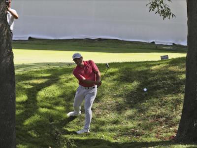 Golf, Houston Open 2020: Dustin Johnson e Brooks Koepka si preparano al Masters. Torna in campo Francesco Molinari