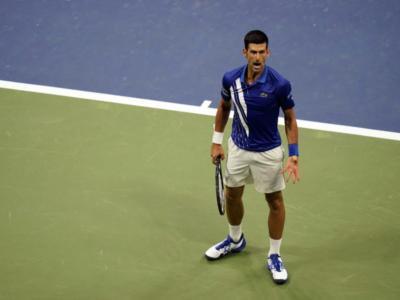 Tennis, ATP Finals 2020: Djokovic e Nadal favoriti dei loro gironi, dietro c'è tanto equilibrio