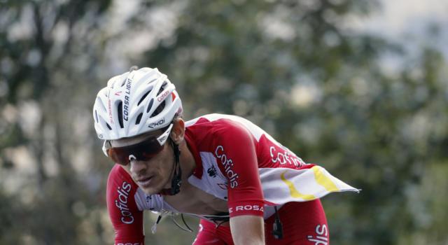 """Vuelta a España 2020, Guillaume Martin: """"Sono andato in fuga sette volte in questa Vuelta. In futuro dovrò sprecare meno energie e cogliere l'occasione giusta"""""""