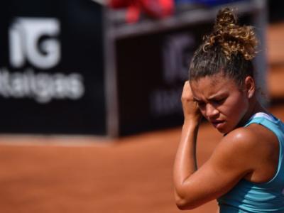 Tennis, Ranking WTA (30 novembre 2020): top ten immobili, Paolini ed Errani perdono una posizione