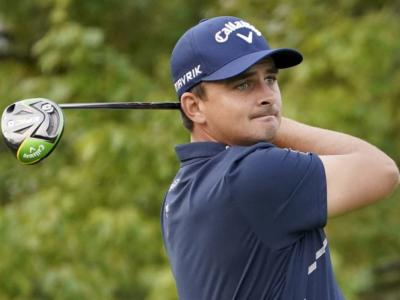 Golf: Adrian Meronk ancora in testa all'Alfred Dunhill Championship 2020 dopo tre giri, risalgono Schaper e Bezuidenhout