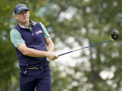 Golf, Brandt Snedeker in testa allo Houston Open 2020 dopo 18 buche. Avvio incoraggiante di Francesco Molinari