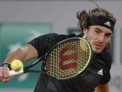LIVE Thiem-Tsitsipas 7-6 4-6 6-3, ATP Finals 2020 in DIRETTA: l'austriaco inizia bene vincendo un gran match!