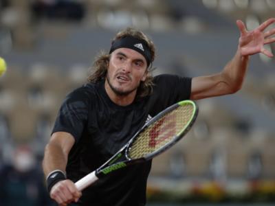 Tennis, ATP Finals 2020: Tsitsipas difende il trofeo dagli assalti di Djokovic e Nadal nell'ultima edizione di Londra