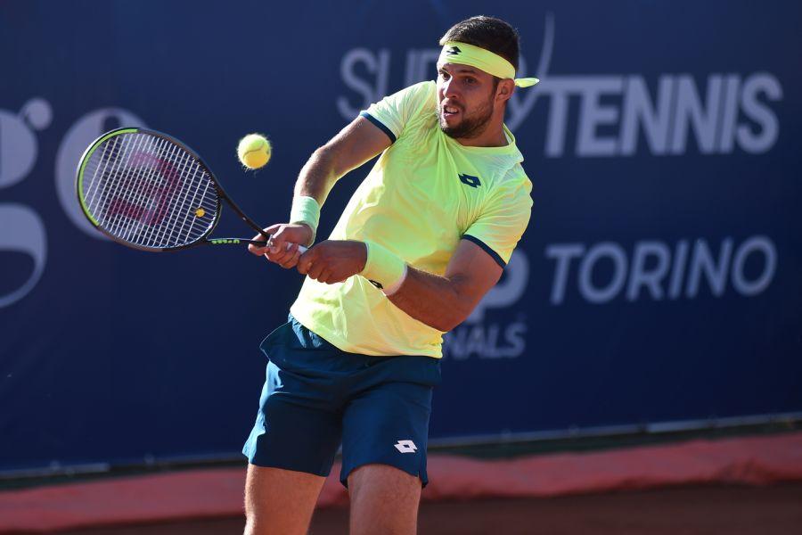 Tennis, ATP 250 di Pune rinviato a data da destinarsi. Slitta anche il Challenger di Bangalore