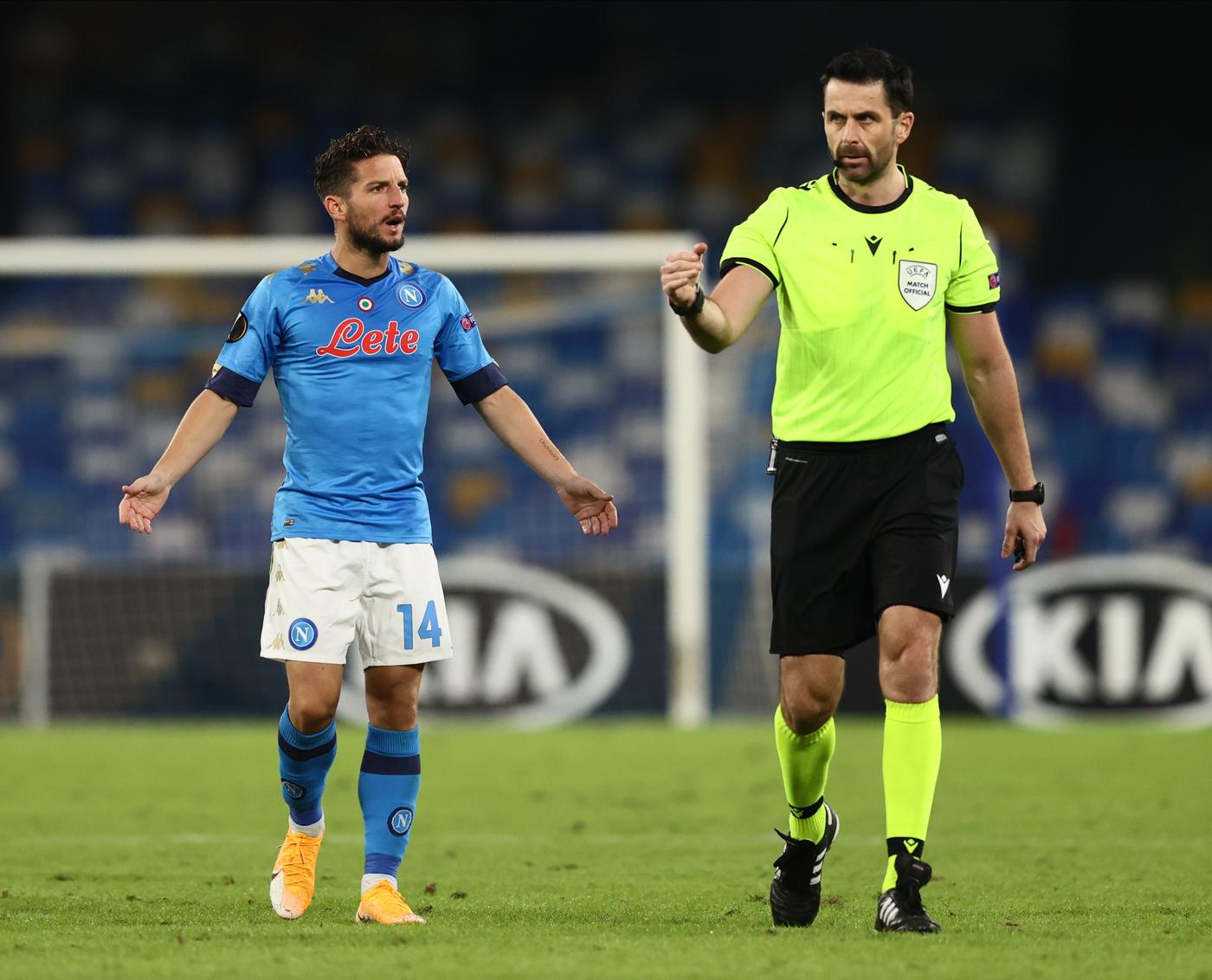 VIDEO - Bologna-Sampdoria 1-2 |  goal di Thorsby e Orsolini |  autogoal di Regini