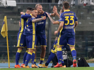 Spezia-Verona oggi, Serie A: orario, tv, programma, streaming, probabili formazioni