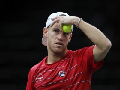 Tennis, ATP Finals 2020: determinati gli otto qualificati da Djokovic a Schwartzman con Matteo Berrettini prima riserva