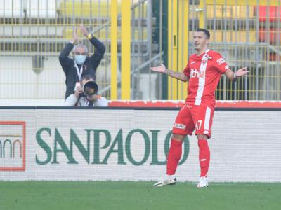 SPAL-Monza oggi, quarto turno Coppa Italia: programma, orario d'inizio, tv e streaming