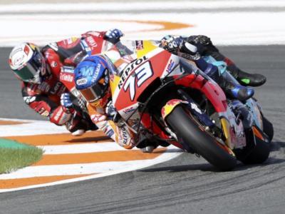 Mondiale MotoGP, cambia la data di inizio? Due opzioni sul tavolo, dubbi tra Test e GP del Qatar