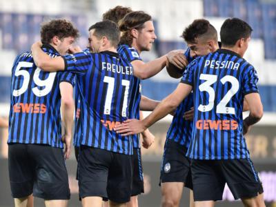 LIVE Liverpool-Atalanta 0-2, Champions League DIRETTA: Ilicic e Gosens firmano le reti di una vittoria storica. Pagelle e highlights