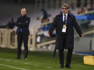 Calcio, Nations League 2020-2021: Italia, sfida alla Polonia dopo una vigilia complicata