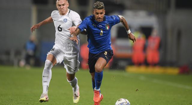 Europei calcio 2021, calendario partite Italia: date, orari, programma, tv, streaming
