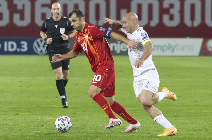 Austria Macedonia oggi, Europei calcio 2021: orario, tv, programma, probabili formazioni, streaming