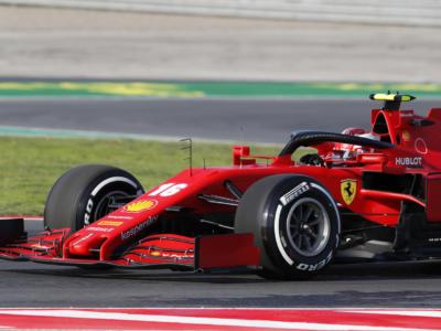 F1 oggi, GP Portogallo 2021: orari prove libere, tv, streaming, programma Sky e TV8