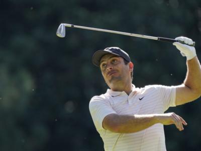 Golf, Francesco Molinari all'attacco dell'AT & T Pebble Beach Pro-Am 2021. L'azzurro può stupire