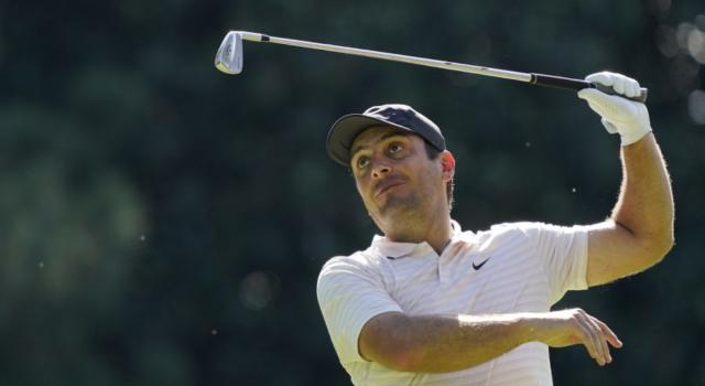 Golf, il PGA Tour torna in California per il The American Express 2021. Esordio stagionale di Brooks Koepka e Francesco Molinari
